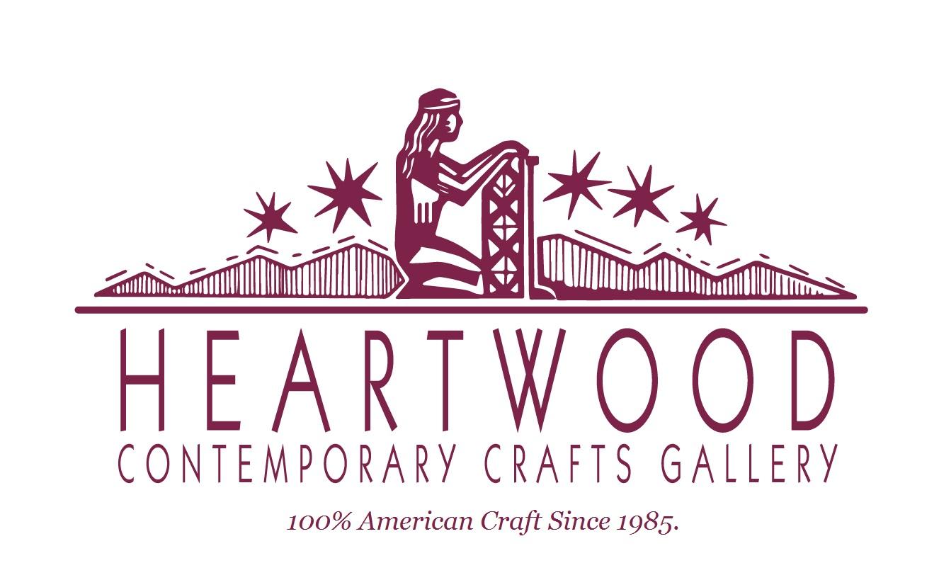 Heartwood_RGBbest.jpg