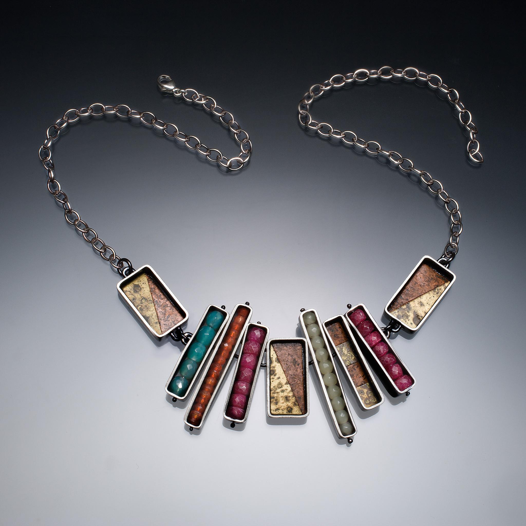 Cobblestone_necklace_2275x2275.jpg