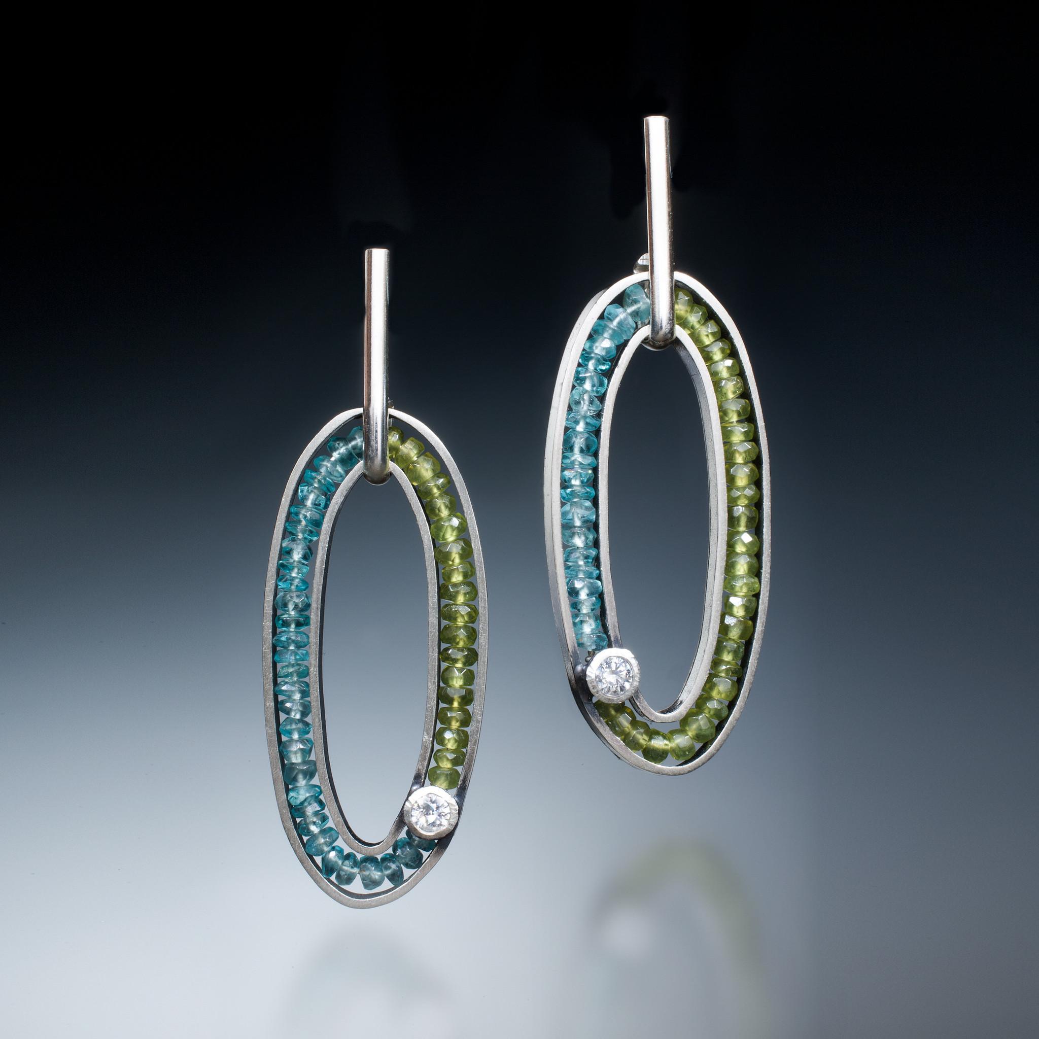 Gemstone_oval_earrings_b.jpg