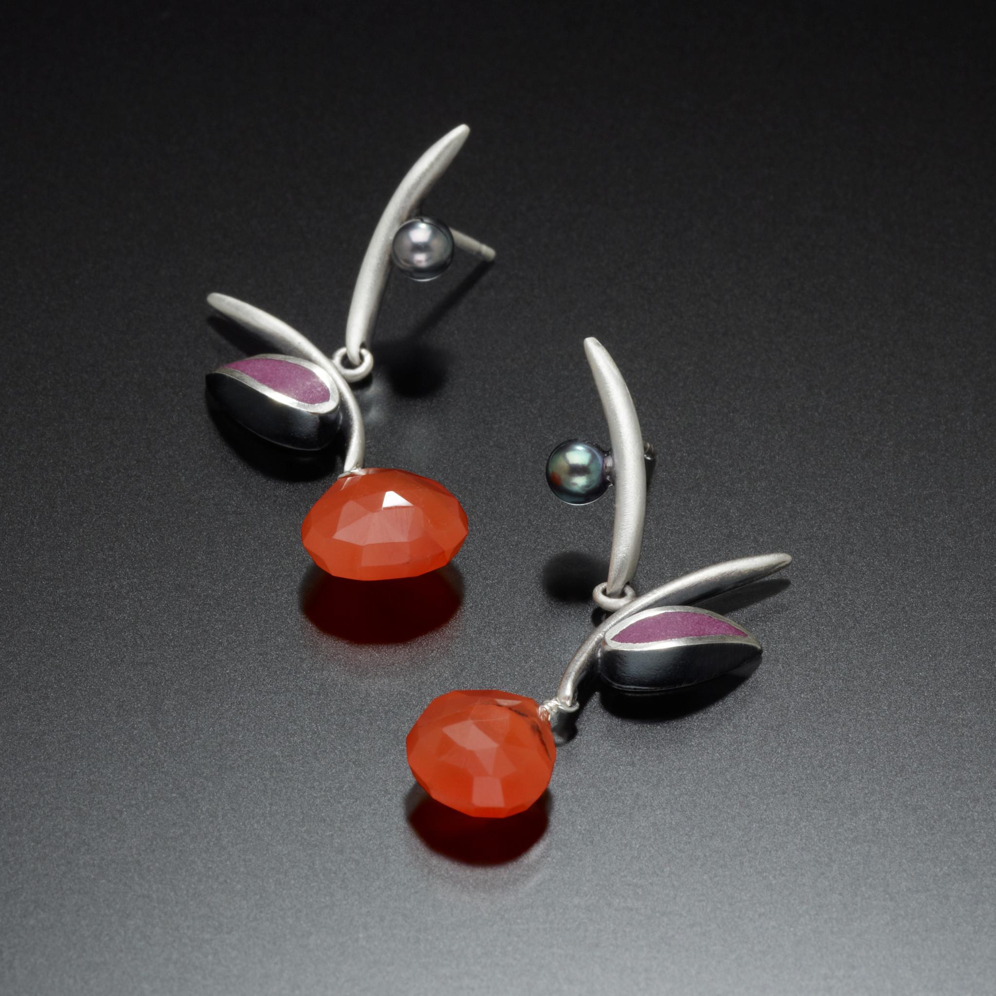 twig-earrings-orange_2275x2275.jpg