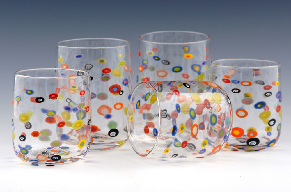 Clancy Design Tumblers.jpg