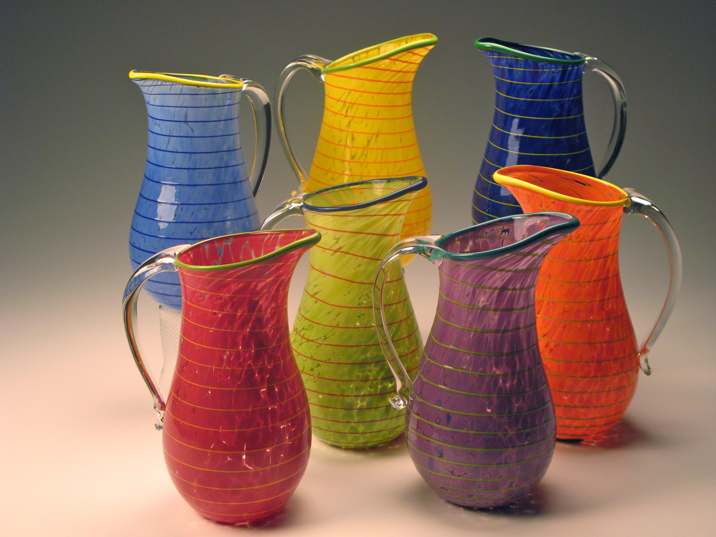 Spiral Wrap Pitcher.JPG