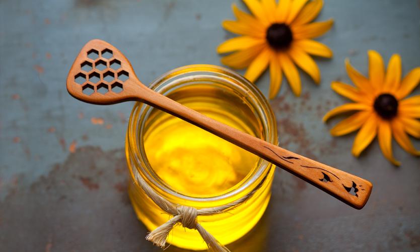 honey+stick+flower+s.jpg