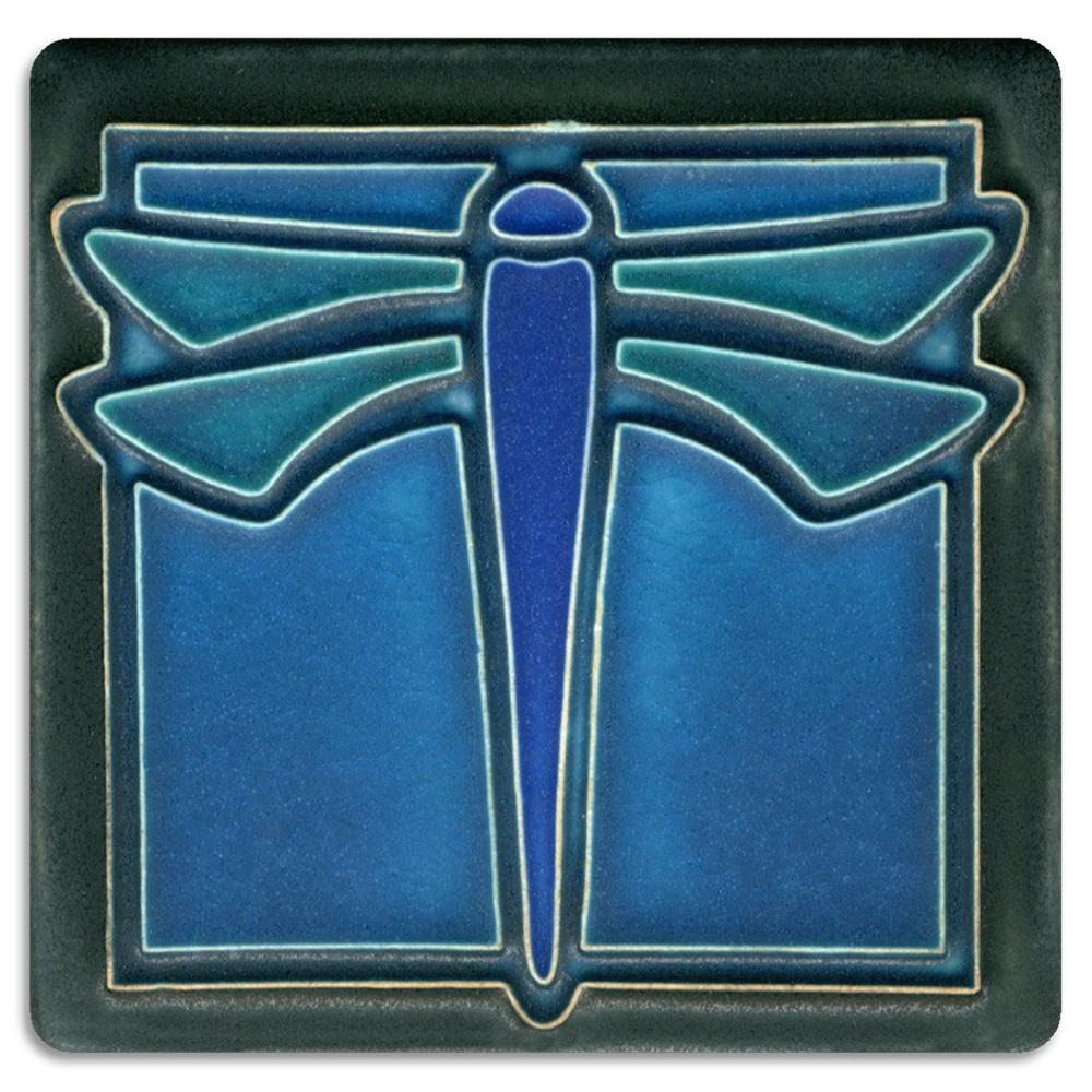 4432TU_Dragonfly_preview.jpg