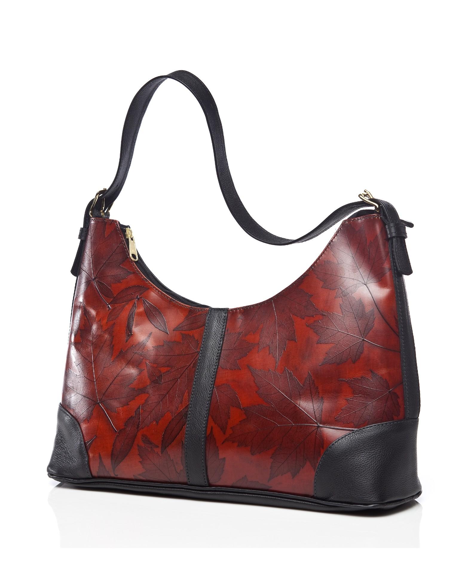 Roxanne Handbag.JPG