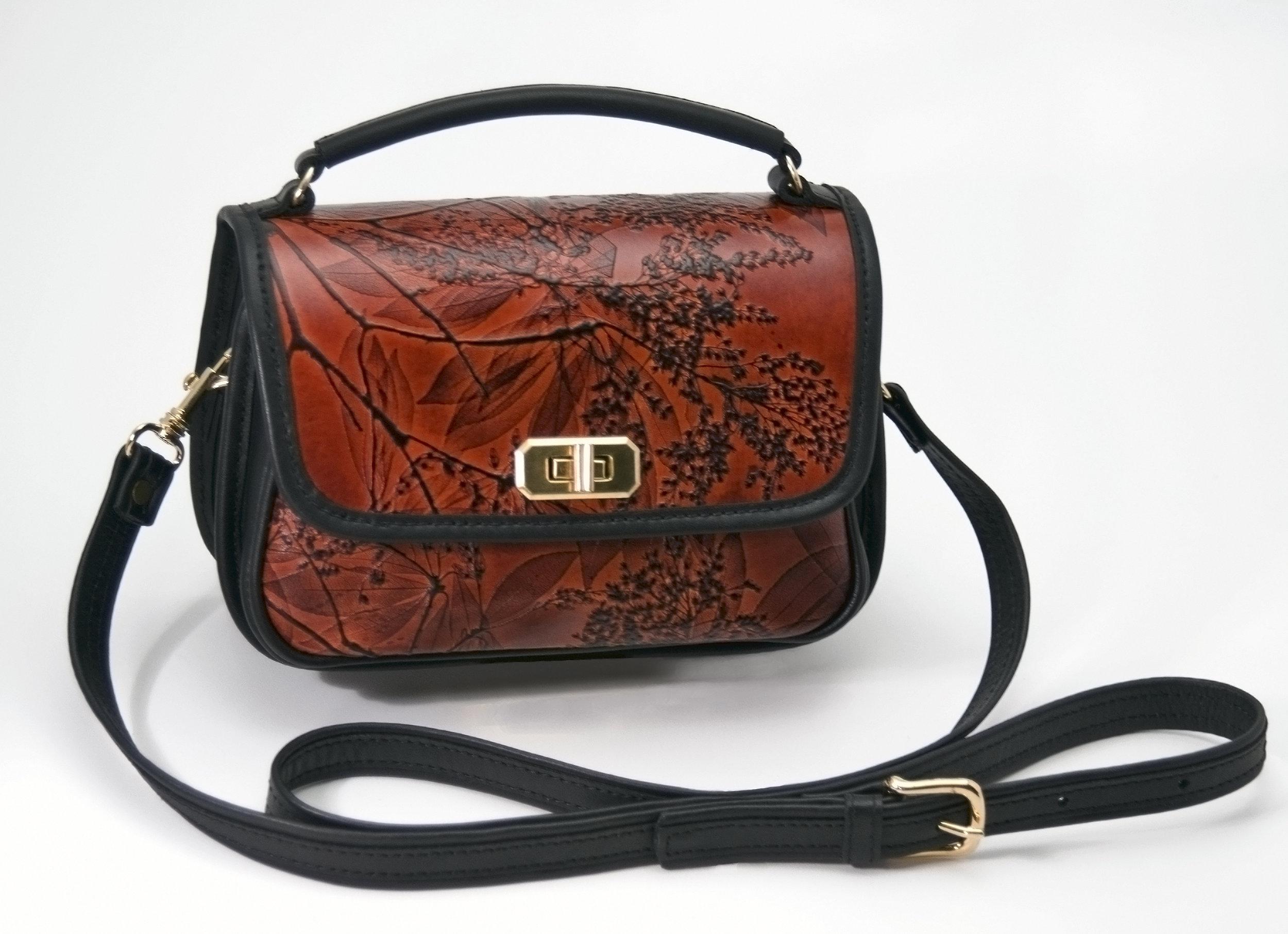 #643 Satchel Bag andromeda.jpg