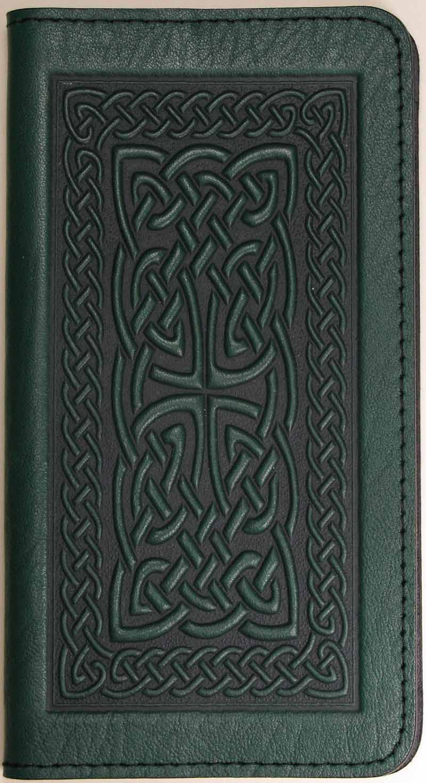 check celtic green.jpg