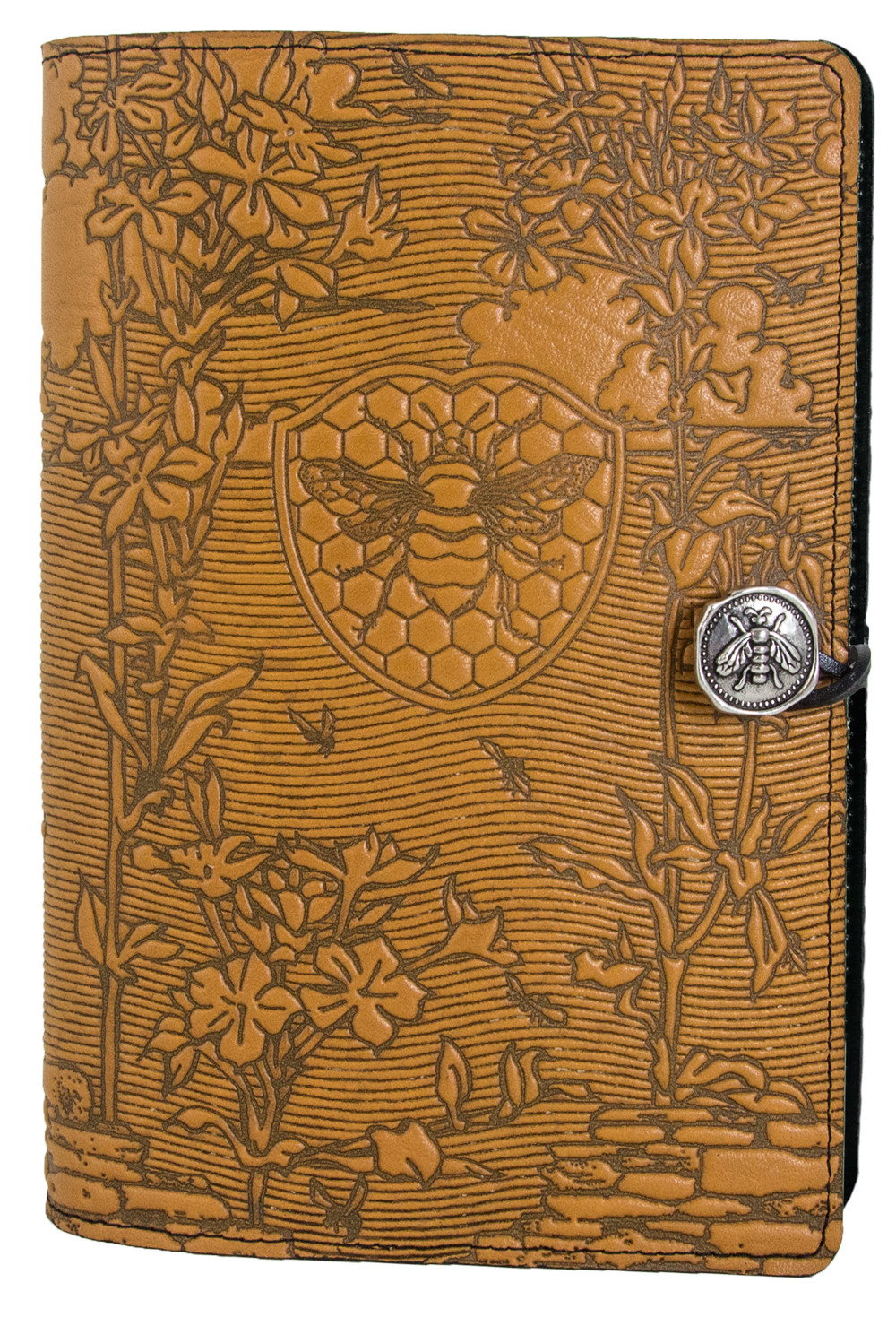 Large-Leather-Journal-Bee-Marigold-c-2_8109f36b-c64f-4657-8a91-eee87cd6f736.jpg