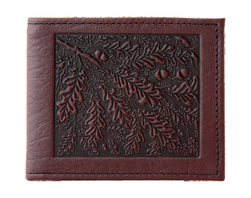 oberon-design-leather-mens-wallet-oakleaf.png