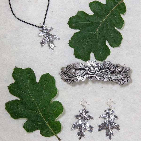Oak-Tree-of-life-Collection-2_grande.jpg