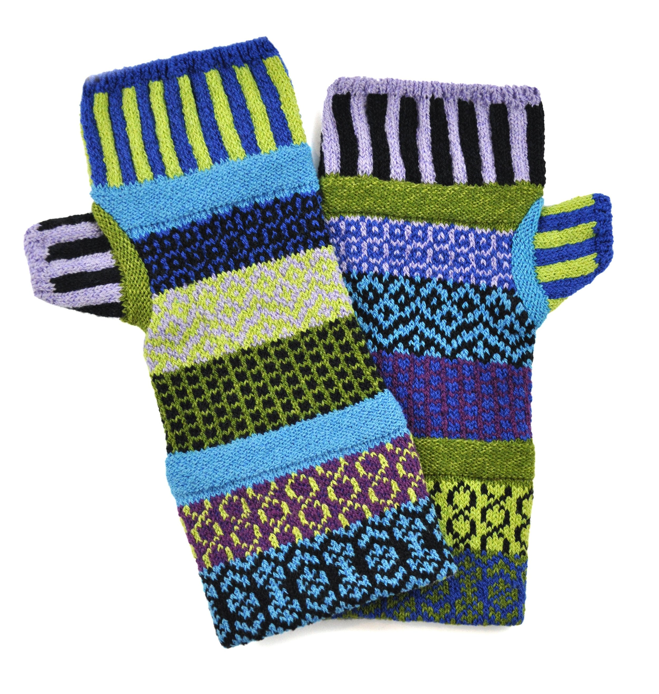 Solmate-Socks-Equinox-Fingerless-Mittens.jpg