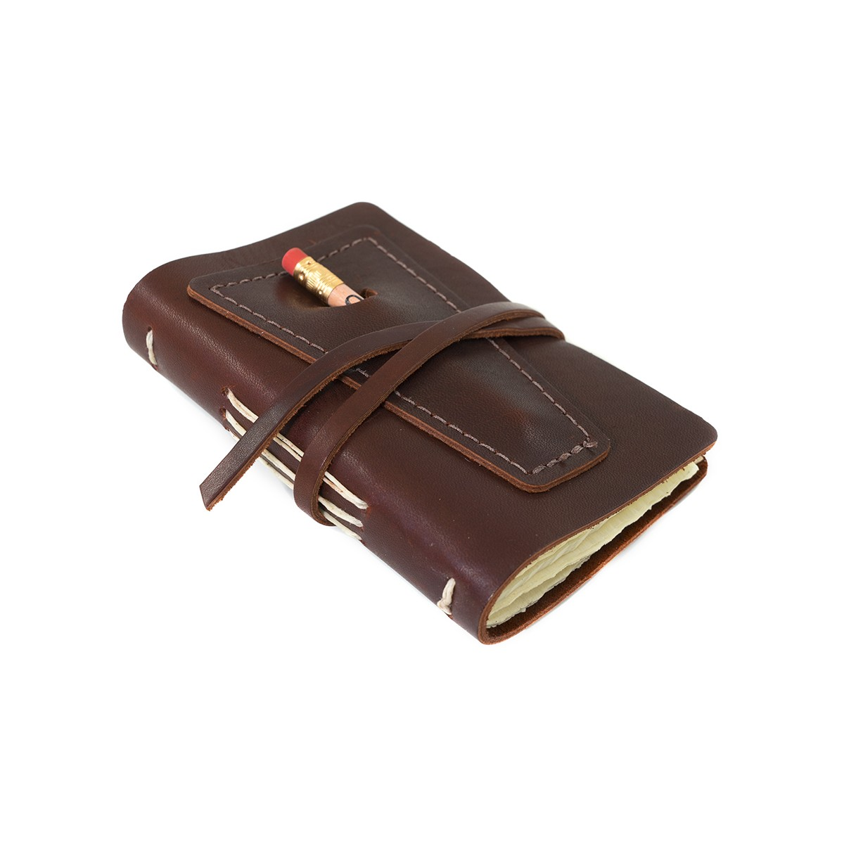 epiphany-leather-jounal-with-pocket-burgundy-leather-angled-view.jpg