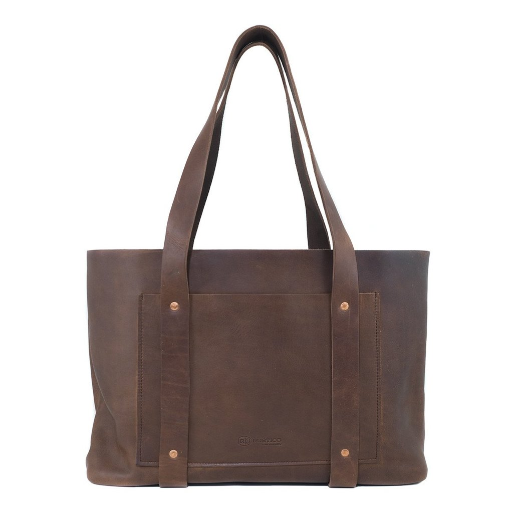 hideout-leather-tote-dark-brown-leather-full-view_8a14b361-d9d9-46ae-ba7a-f5e4ea18e3a6_1024x1024.jpg