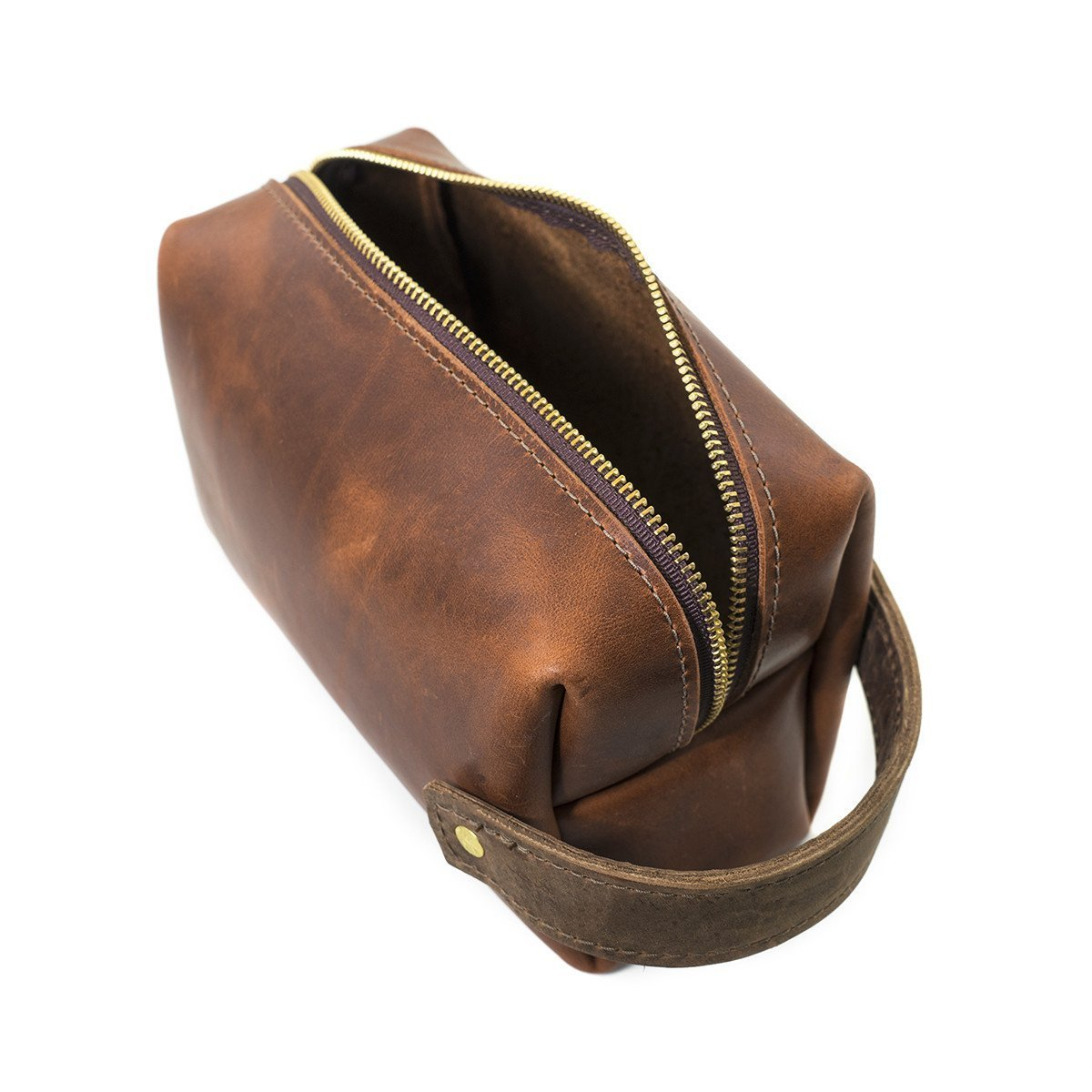 high-line-three-leather-pouch-saddle-leather-open-view_1_55004961-6d2d-4473-a9a1-1284017e767b_1280x1280.jpg