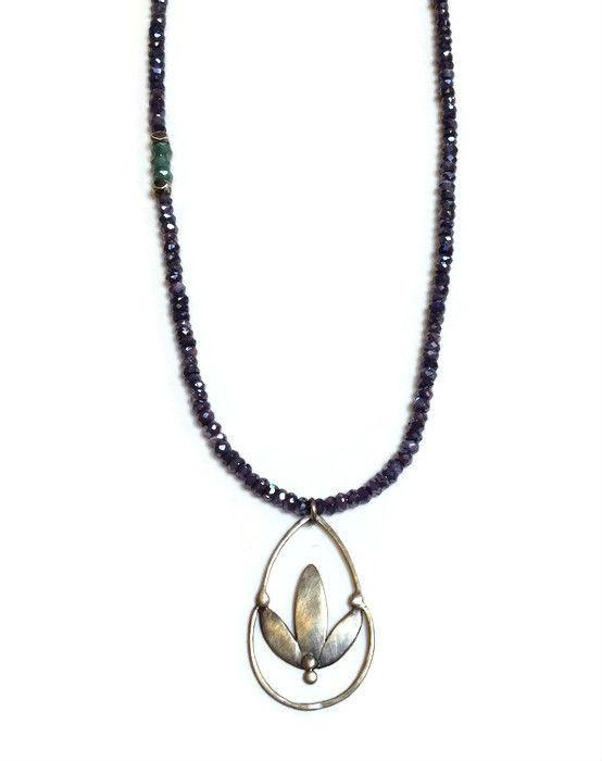 Julia_Britell_Jewelry_lotus_Necklace_1024x1024.jpg