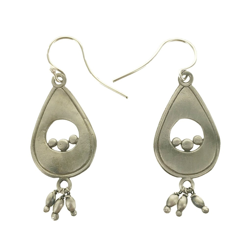 Julia-Britell-Silver-Teardrop-Cutout-Dangles-Earrings-e162as_1024x1024.jpg