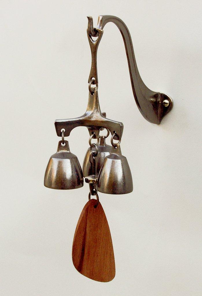 U.S. Bells