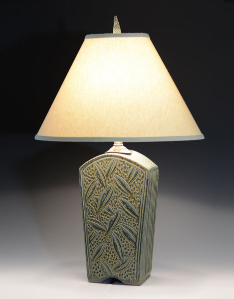 Tall-Keystone-Lamp-Sage-469x600.jpg