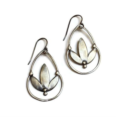 Julia_Britell_Jewelry_lotus_Earrings_large.jpg
