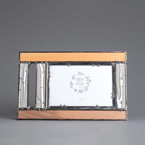 Bibelot-Design-Studio-4-x-6-Birch-Stand-Frame.jpg