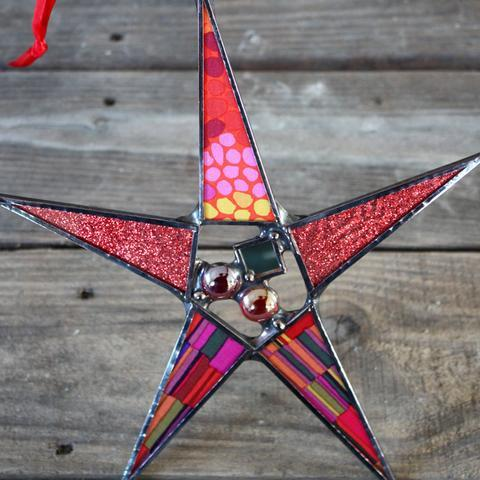 Bibelot-Large-Star-Ornament.jpg