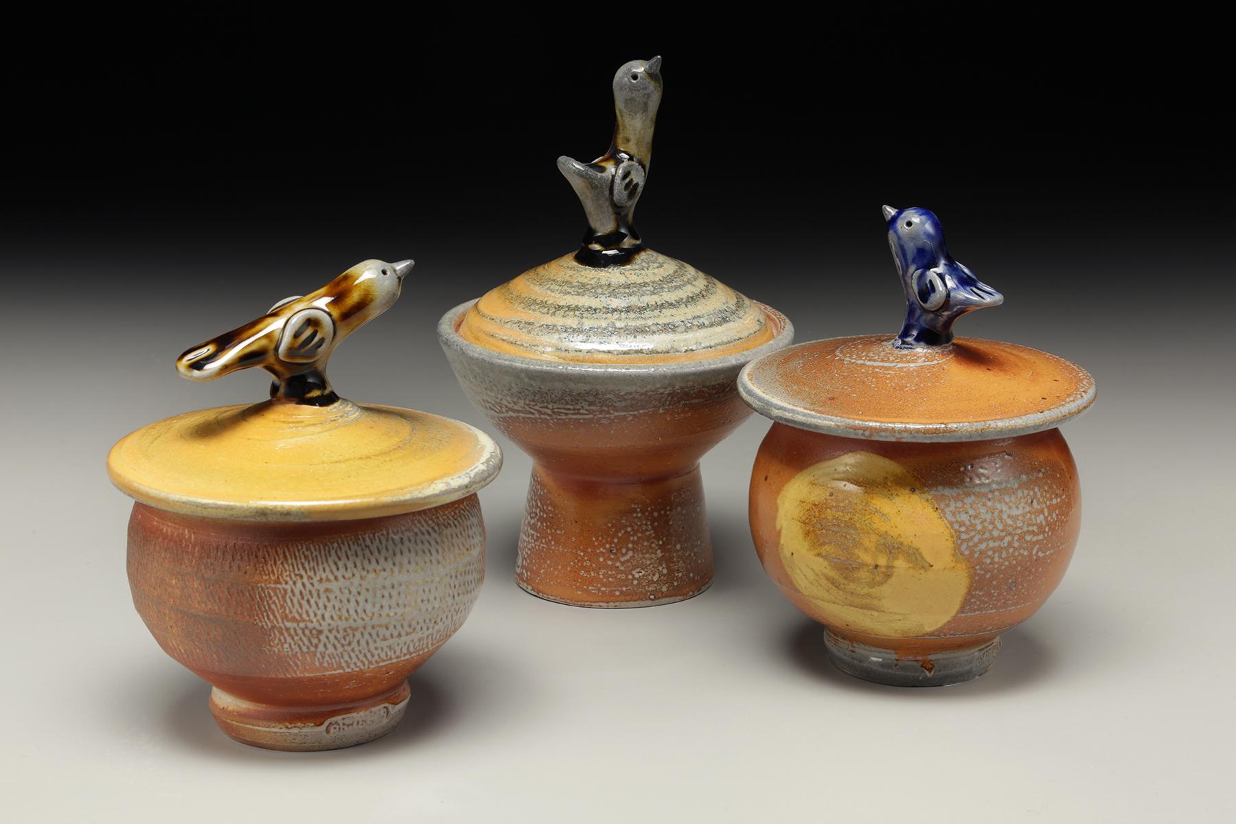 ron philbeck bird jars.jpg