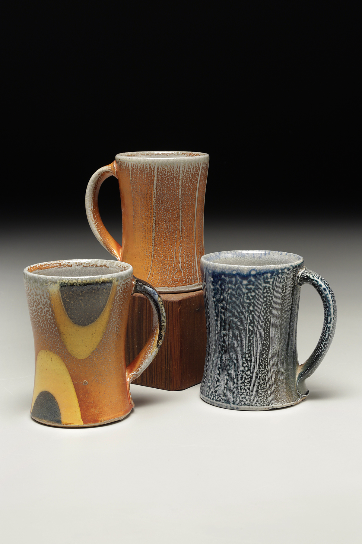 ron philbeck mugs.jpg