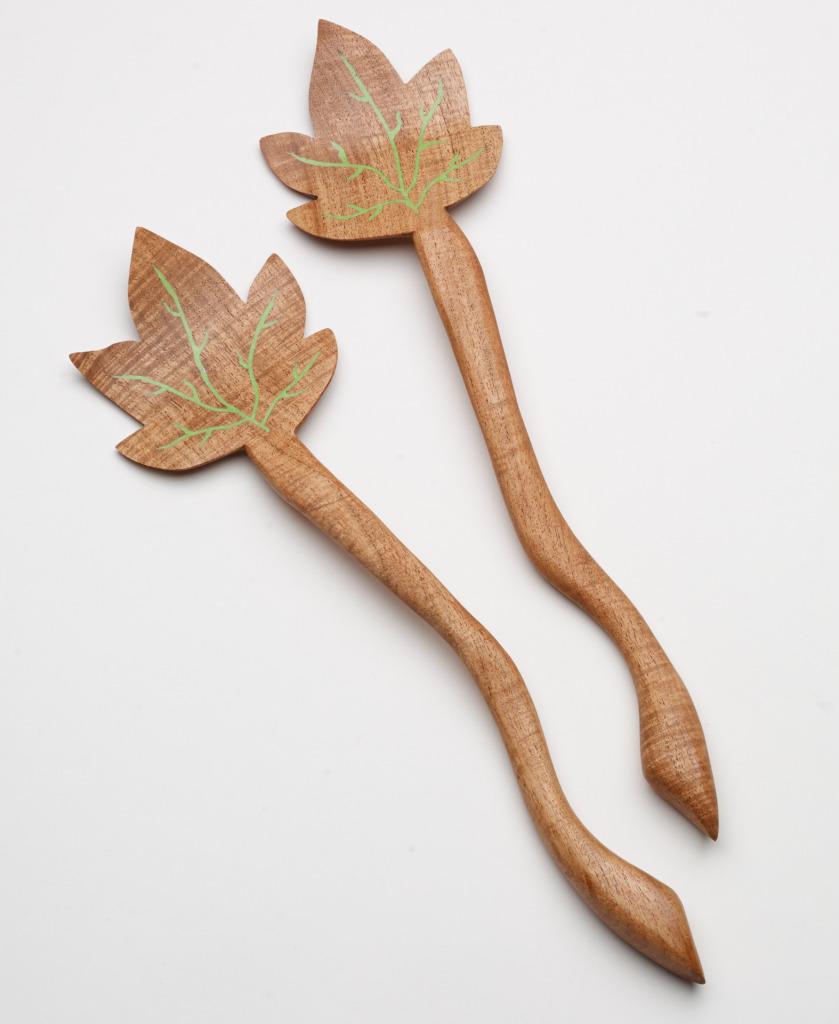 Leaf-Salad-Set-839x1024.jpg