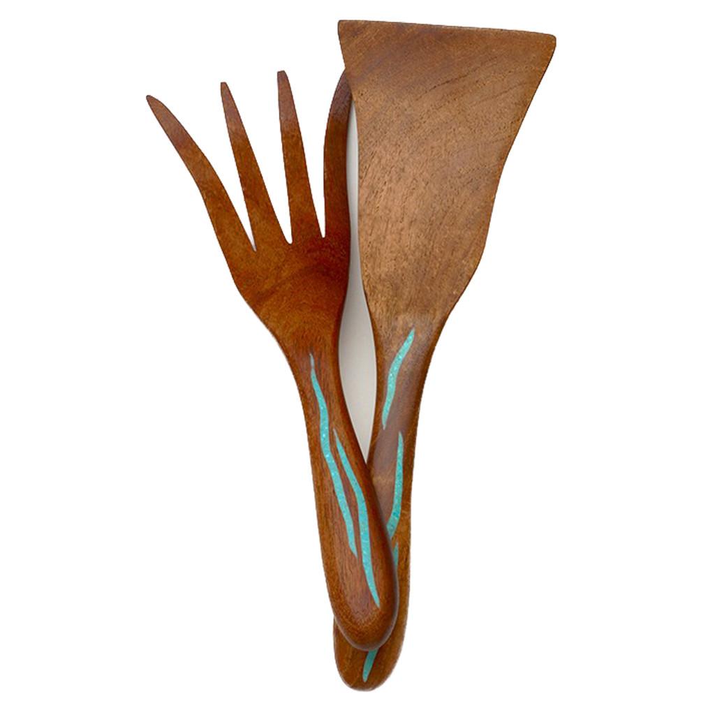tulip-1024x1024.jpg
