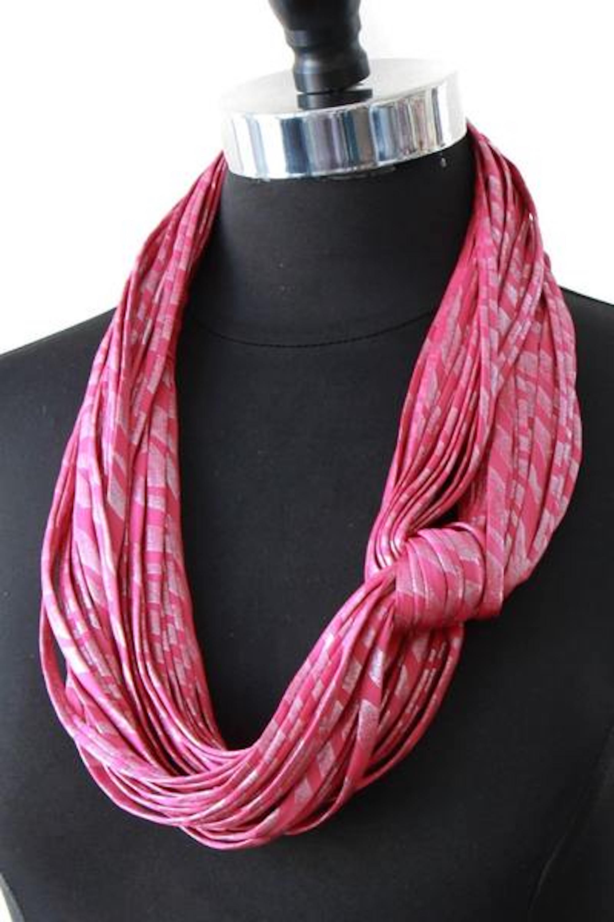 Pink_and_Metallic_Silver_Infinity_Scarf_for_Women-9_grande.jpg