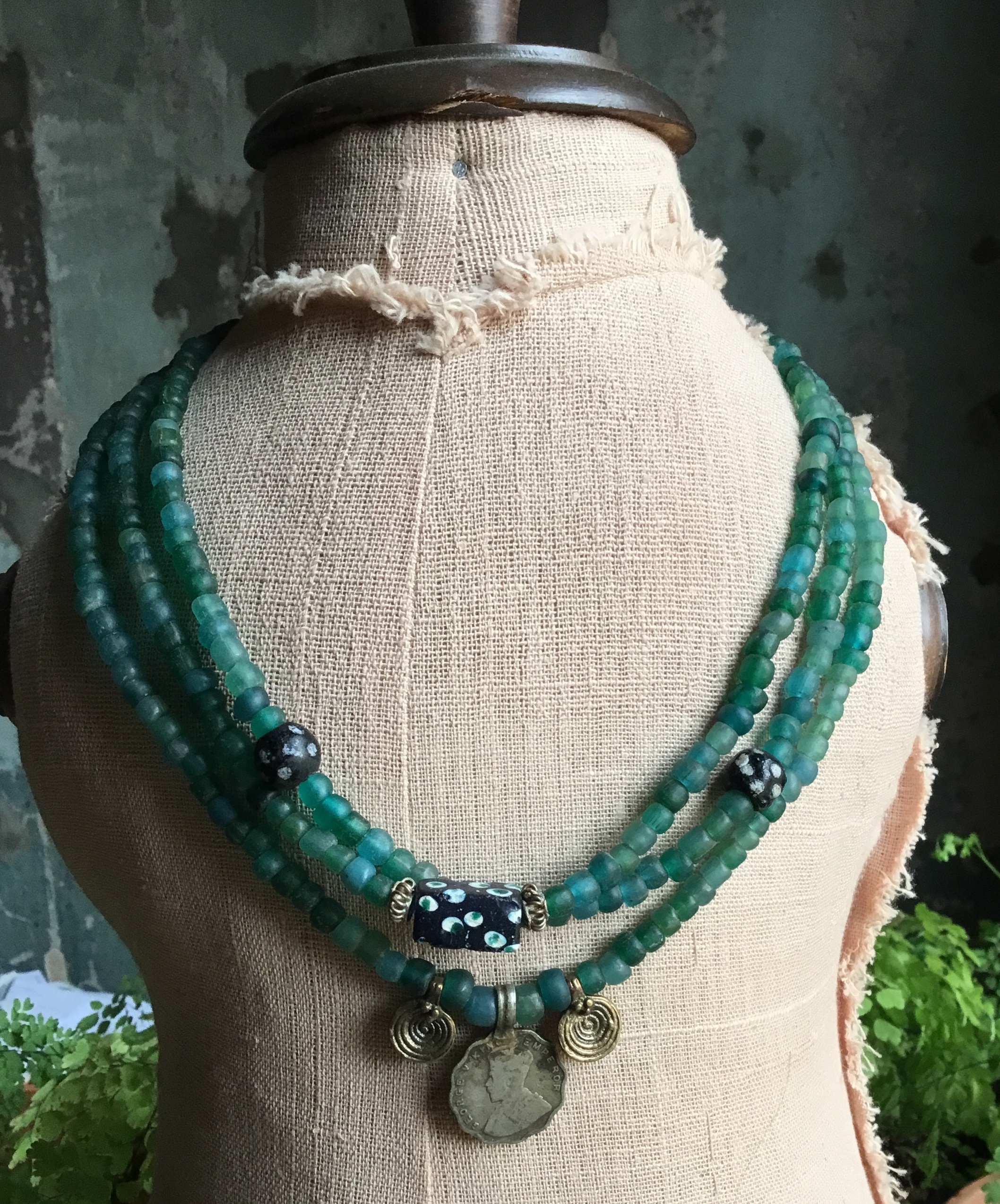 Heather Haase Designs
