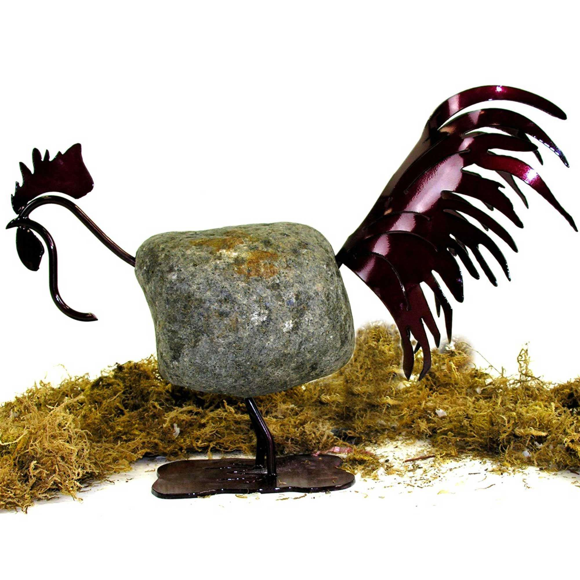 red-rooster-francis-metal-works-xx.jpg