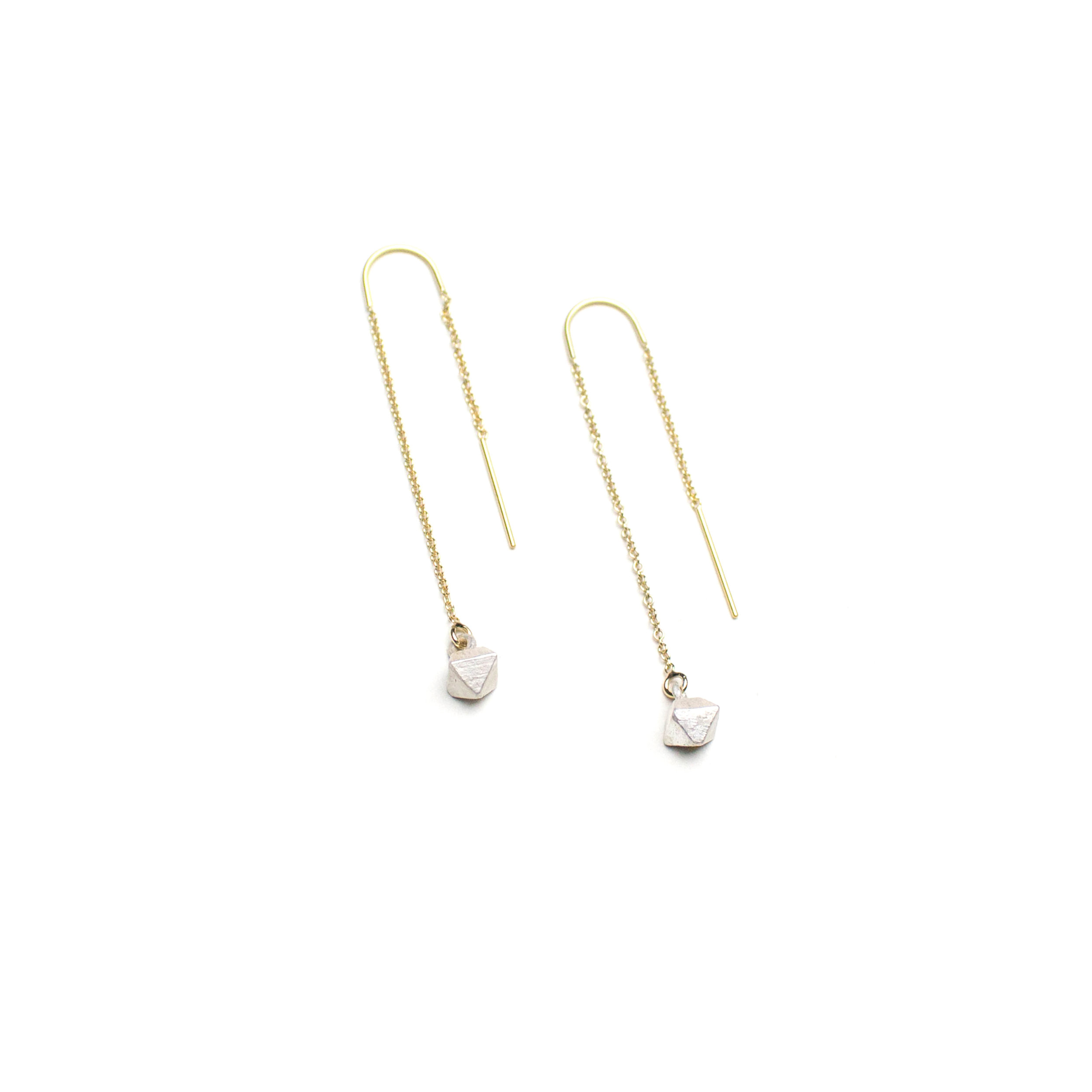 012-Silver-Raw-Threader-Earrings-Ethical-Jewelry-Bay-Area-Olivia-Shih.jpg
