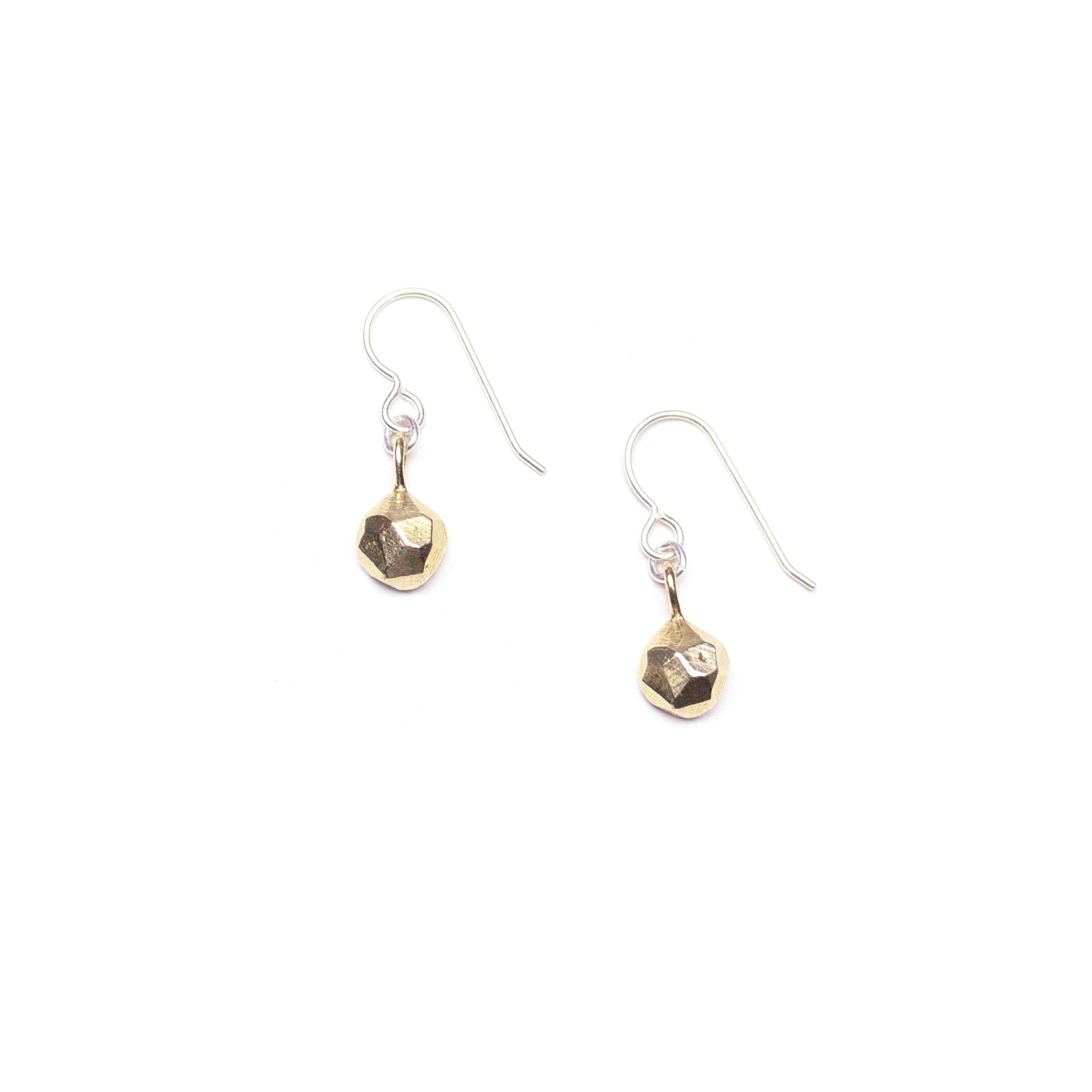 007-Brass-Raw-Hemisphere-Earrings-Ethical-Jewelry-Bay-Area-Olivia-Shih.jpg