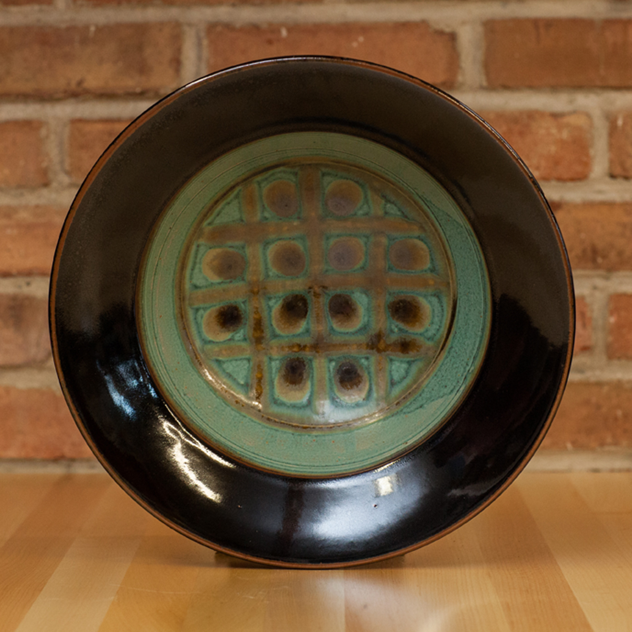 royce-yoder-serving-bowl-copper-black-glaze.jpeg