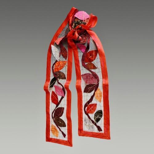 bouganvilla-silk-scarf-21793-184p_grande.jpg