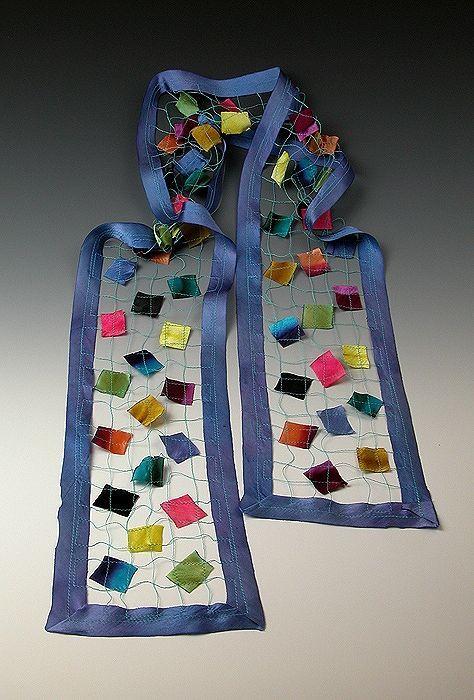 073318be56f9a897f644fbbf73a81862--edelstein-scarfs.jpg