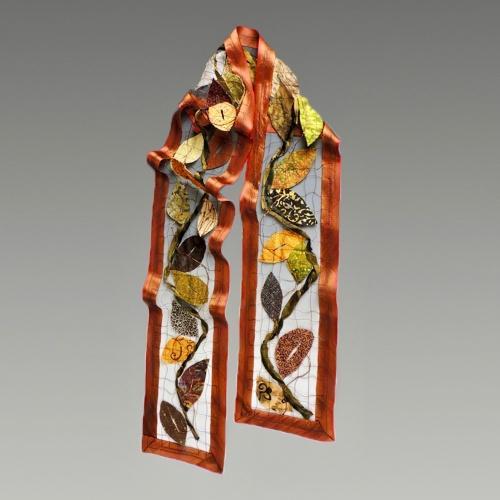 tuscany-silk-scarf-21797-506p_grande.jpg