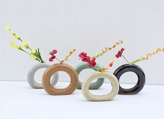 circular vases.JPG