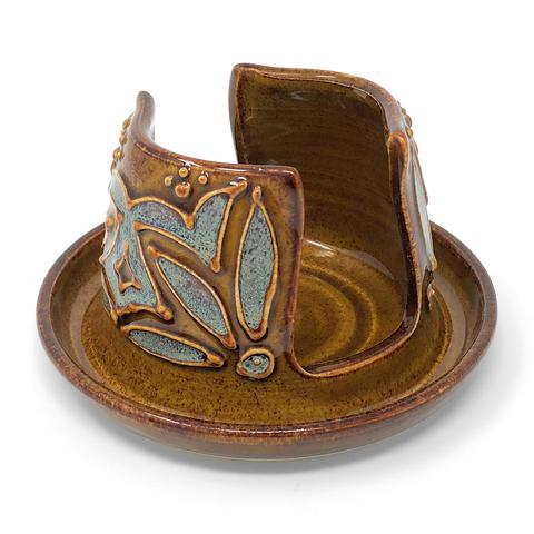 AshenWren-Ceramics-Sponge-Holder-Amber-1_large.jpg