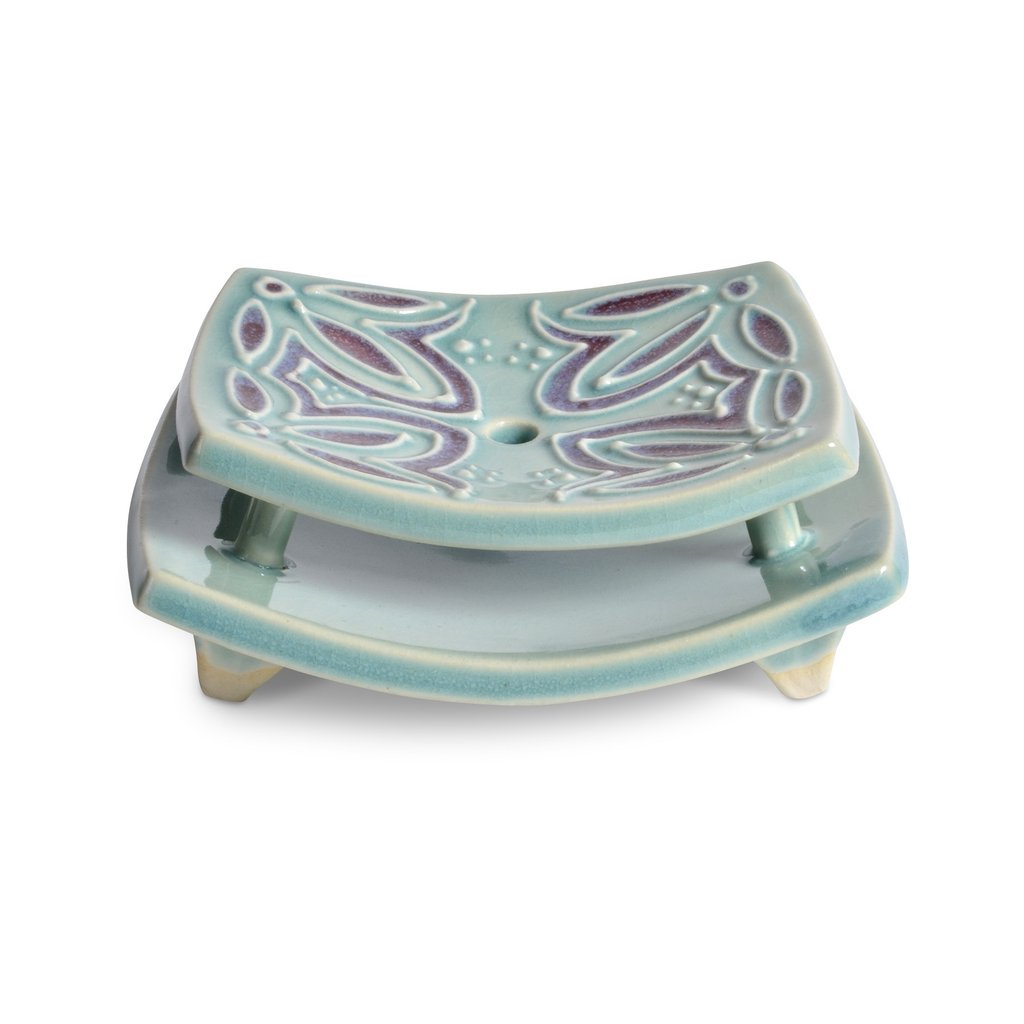 AWC-SOAP-TL-2_1024x1024.jpg