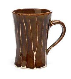079d218e683a13d62044b718a32960aa--cool-mugs-technology-gadgets.jpg