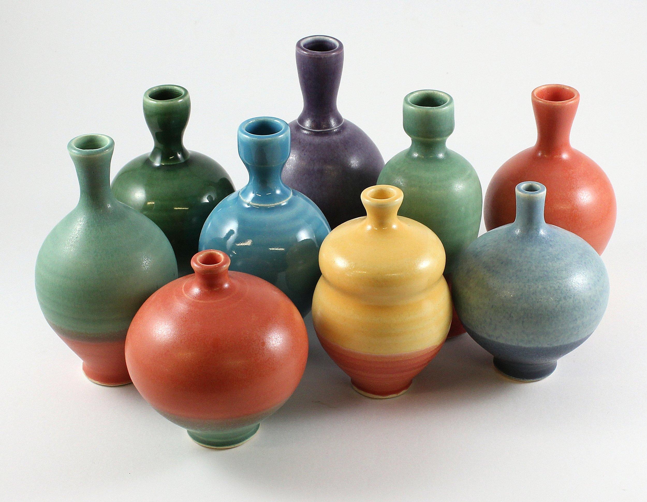 bud vase group.jpg