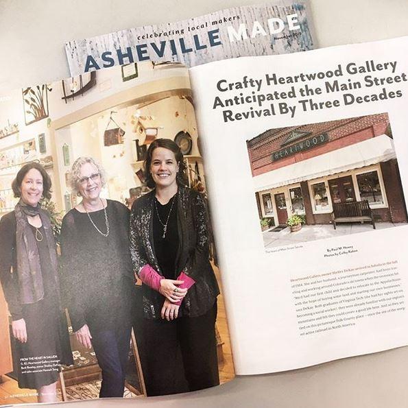 Asheville Made Magazine.JPG