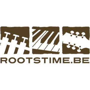 rootstime.png