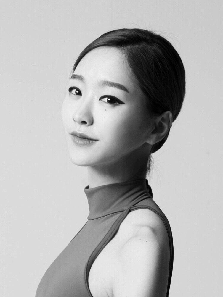 Chanmee Jeong