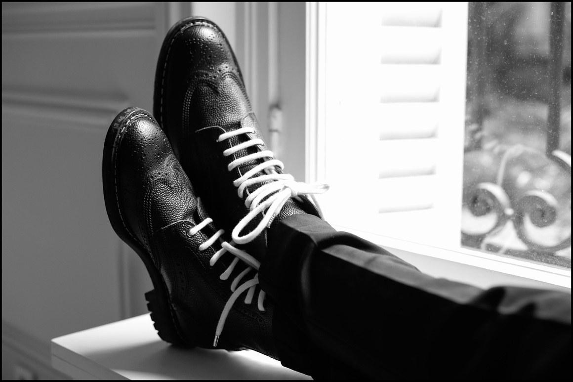 les_boots_brogues_de_givenchy_2_7441_jpeg_north_1160x_white_jpg_3969.jpg