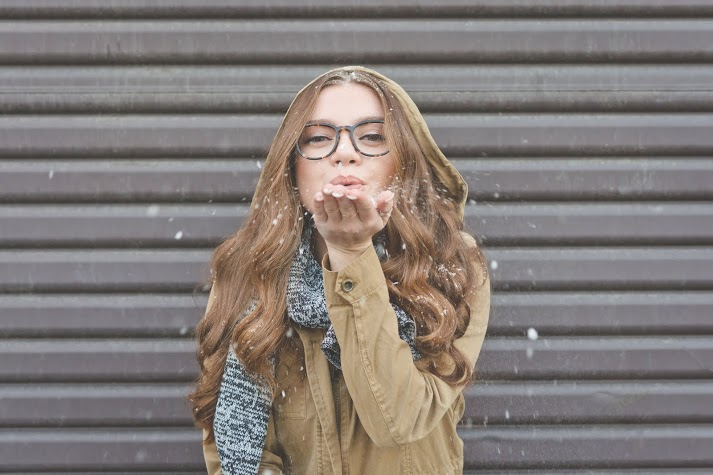 Bryan-Miraflor-Photography-MILK-Eyewear-Glasses-Winter-Photoshoot-20141219-0020.jpg