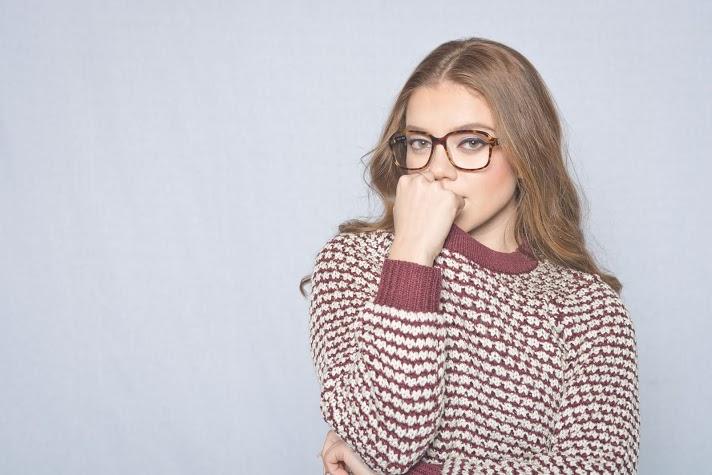 Bryan-Miraflor-Photography-MILK-Eyewear-Glasses-Winter-Photoshoot-20141219-0131.jpg