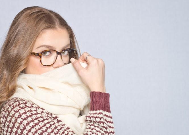 Bryan-Miraflor-Photography-MILK-Eyewear-Glasses-Winter-Photoshoot-20141219-0132.jpg